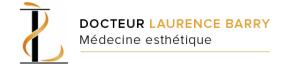 Médecine esthétique à Compiègne dans l'Oise - Dr Laurence Barry
