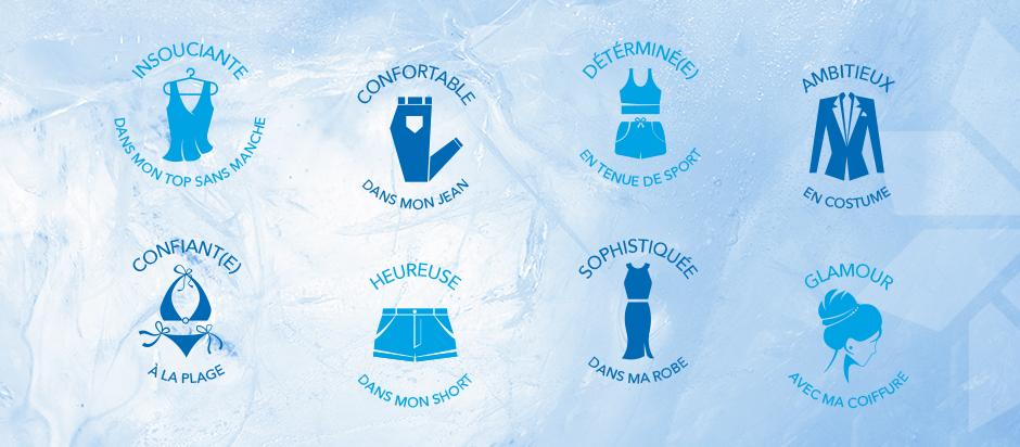 Coolsculpting : Comment maigrir facilement, quels sont les facteurs émotionnels - Dr Barry